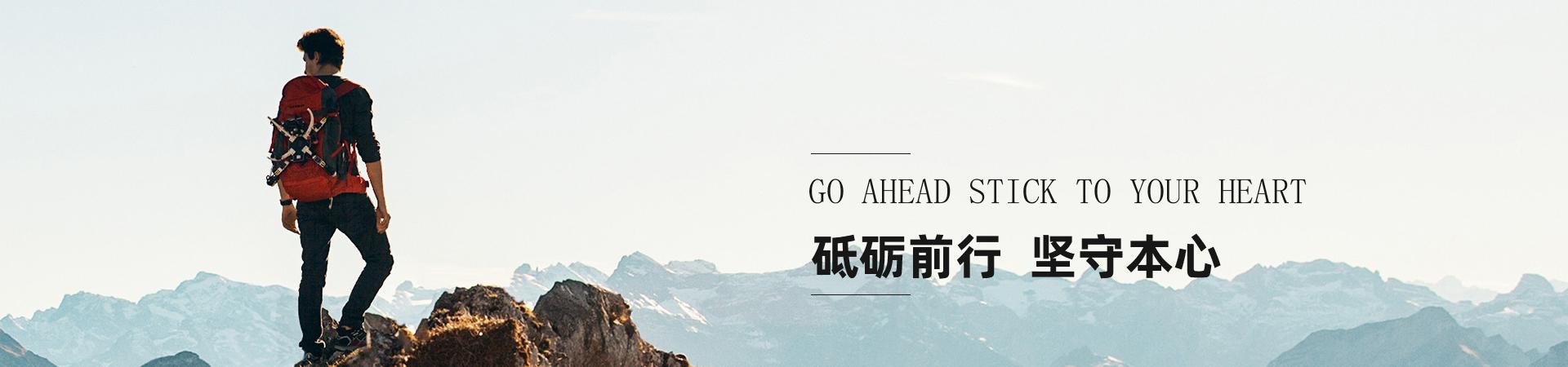 http://www.xingxiangfood.net/data/upload/202004/20200416100634_774.jpg